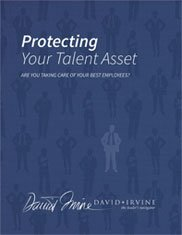 protecting-talent-asset