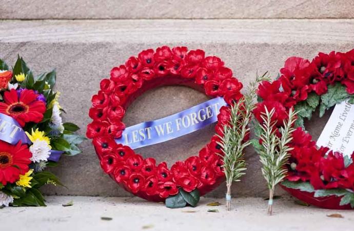 rememberance_day