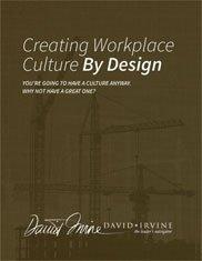 workplace-culture