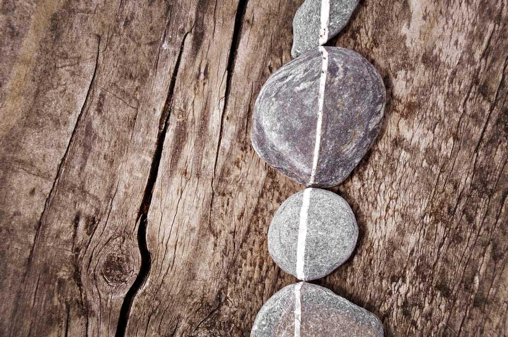 aligned_leadership_culture