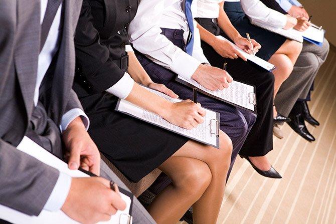 business_training_accountability