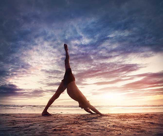 culture_yoga
