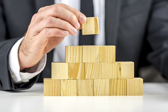 hierarchy_model